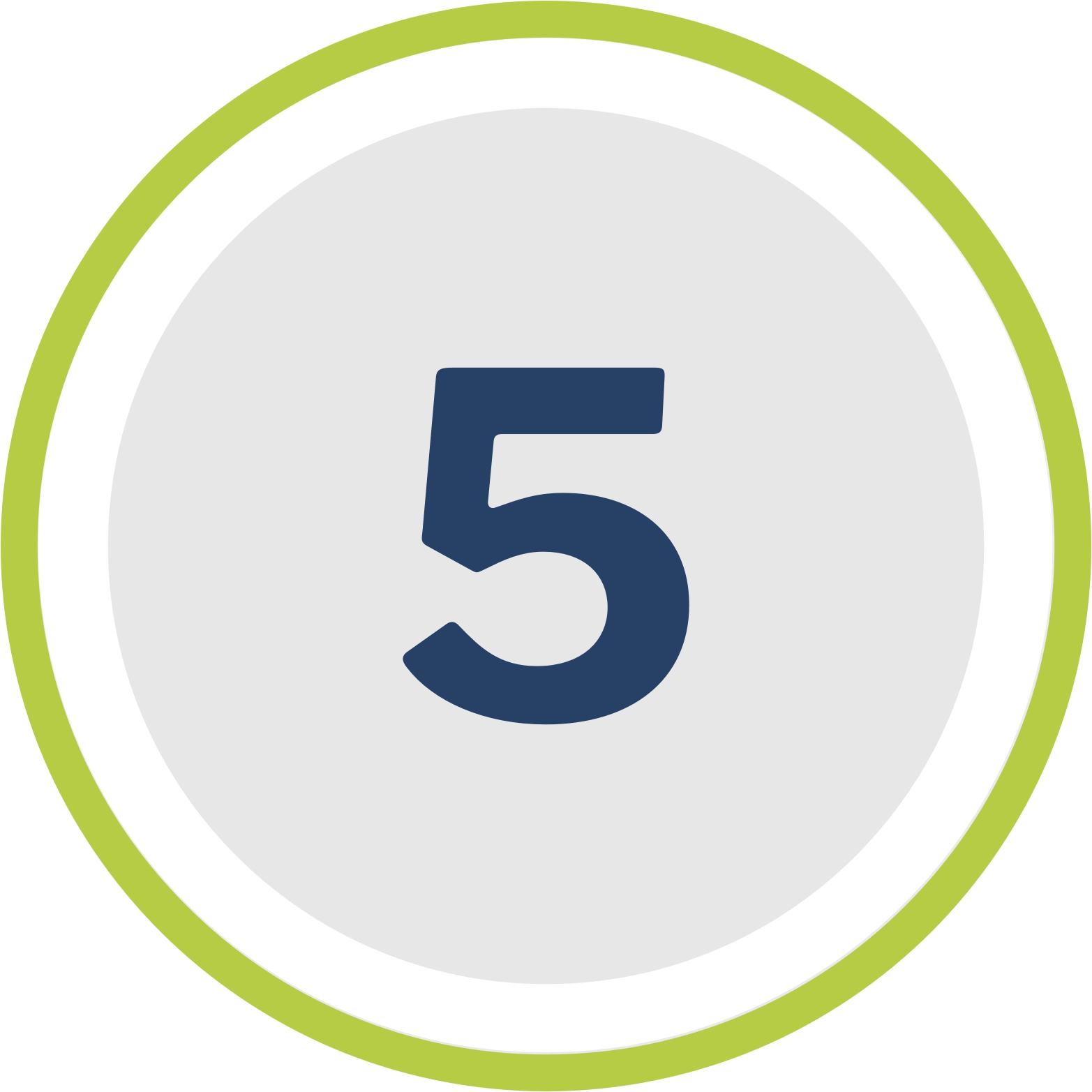 5. lépés - állapotfelmérés